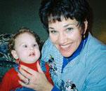 130Sara-with-Nurse-Cindy