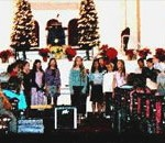 Philadelphia-Sch-Choir