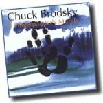 Album by Chuck Brodsky