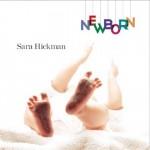 An album by Sara Hickman
